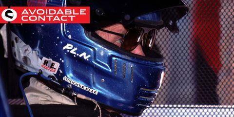Helmet, Motorcycle helmet, Personal protective equipment, Sports gear, Headgear, Sports equipment, Vehicle, Bumper, Games,