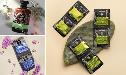 Product, Superfood,