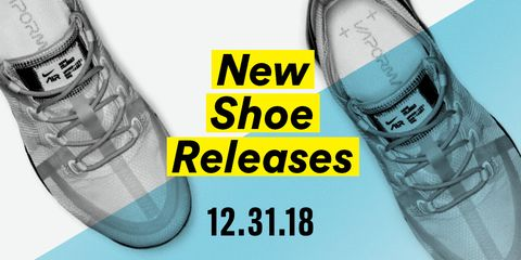 48cfcb54069bd7 Best New Sneakers May 2019