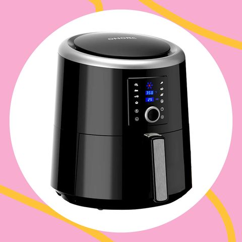 Product, Home appliance, Small appliance, Font, Technology, Electronic device, Coffeemaker, Kitchen appliance, Gadget,