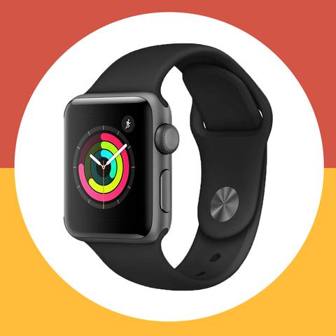 Watch, Gadget, Technology, Electronic device, Font,