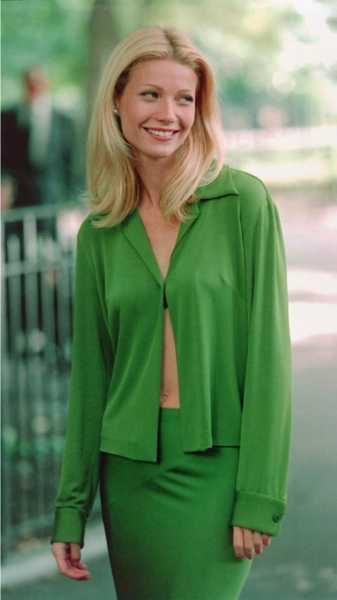 gywneth paltrow, 1996