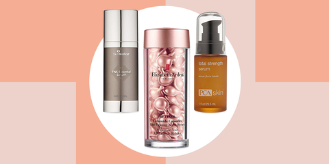3747dfdfc21 15 Best Face Serums For Anti-Aging, Glowing Skin, And More