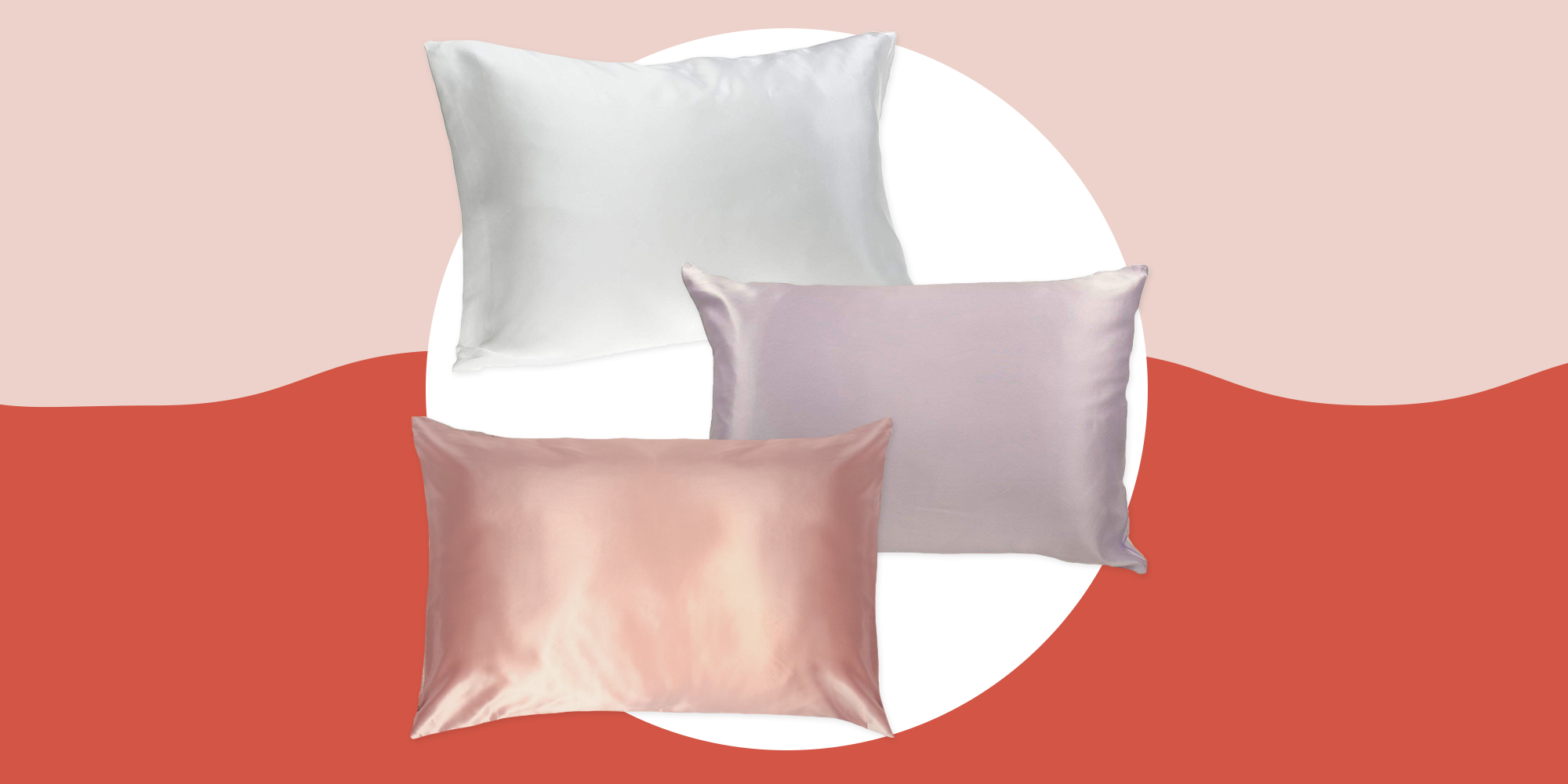 Top Pillowcases for Smoother Hair and Less Wrinkles