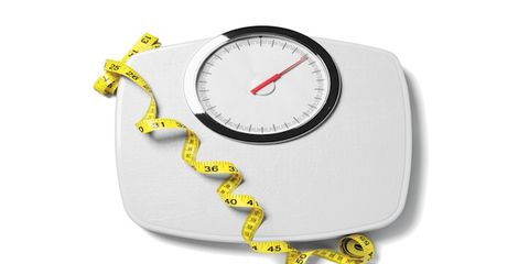 Body Composition Predicts Longevity Better Than BMI