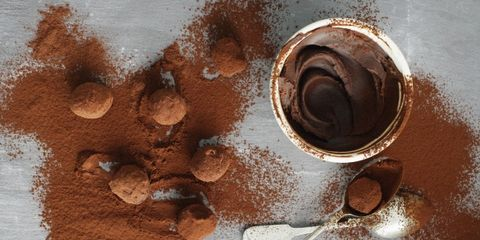 Brown, Amber, Rust, Photography, Close-up, Still life photography, Chemical compound, Silver, Kitchen utensil, Copper,