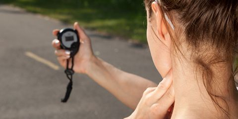 ear buds that monitor heart rate