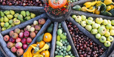 Local food, Whole food, Food, Natural foods, Fruit, Vegan nutrition, Produce, Food group, Ingredient, Seedless fruit,