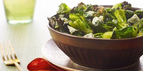 New Superfood Alert: Kalettes