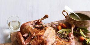 Serveware, Food, Ingredient, Dishware, Cooking, Turkey meat, Recipe, Drinkware, Duck meat, Chicken meat,