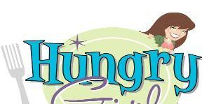 hungry girl logo
