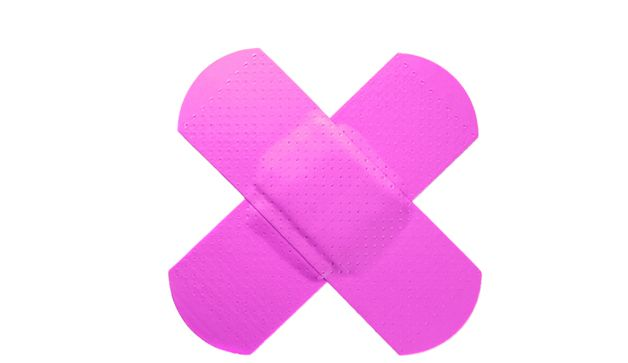 Breast Cancer Treatment Prevention