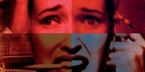 Lip, Finger, Eyebrow, Eyelash, Nail, Selfie, Flesh, Cosmetics, Eye liner,