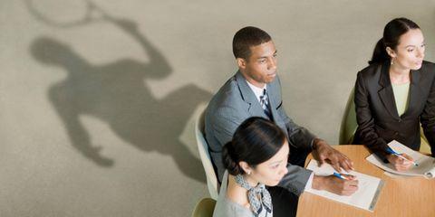 Arm, Hand, Table, Sitting, Sharing, Collaboration, Management, Conversation, Employment, White-collar worker,