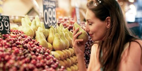 Natural foods, Food, Whole food, Produce, Market, Local food, Retail, Marketplace, Bazaar, Ingredient,