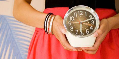 Finger, Product, Wrist, Hand, Red, Analog watch, Watch, Fashion, Orange, Nail,