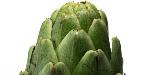 Green, Leaf, Light, Botany, Terrestrial plant, Macro photography, Close-up, Produce, Vegan nutrition, Vegetable,