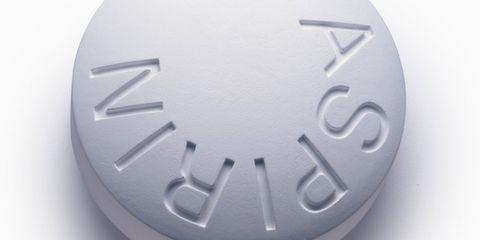 Text, Font, Grey, Circle, Metal, Material property, Silver, Symbol, Souvenir, Trademark,