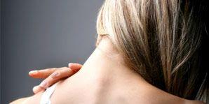 OTC pain relief