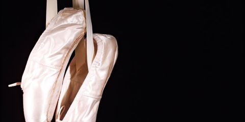 Safety glove, Darkness, Beige, Clothes hanger, Glove, Sock, Fashion design, Formal gloves, Medical,