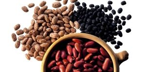 Does Fiber Really Fill You Up?
