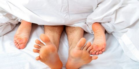 Toe, Comfort, Skin, Barefoot, Sole, Foot, Nail, Close-up, Ankle, Flesh,