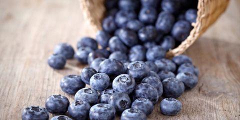 elelberries