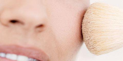 eco-friendly makeup