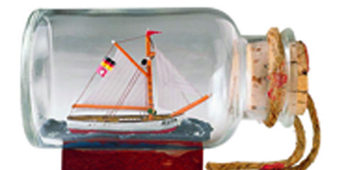 Watercraft, Boat, Paint, Transparent material, Ship, Naval architecture, Mast, Boats and boating--Equipment and supplies, Water transportation, Painting,