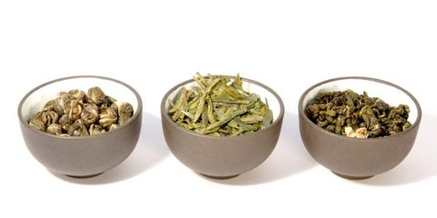 Ingredient, Spice, Produce, Seed, Herbes de provence, Natural material, Nuts & seeds,