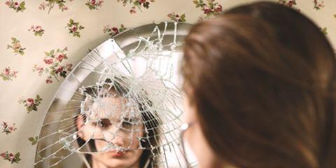 Hairstyle, Bridal accessory, Bridal veil, Veil, Bridal clothing, Wedding dress, Bride, Ceremony, Tradition, Marriage,