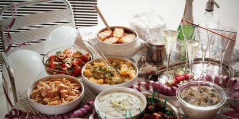 Food, Cuisine, Meal, Tableware, Dish, Ingredient, Bowl, Bottle, Dishware, Glass bottle,