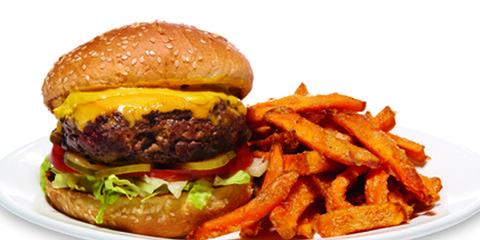 Food, Finger food, Sandwich, Ingredient, Cuisine, Fried food, Dish, Fast food, Breakfast, Bun,