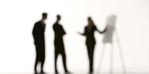 women uptalk more than men; woman talking