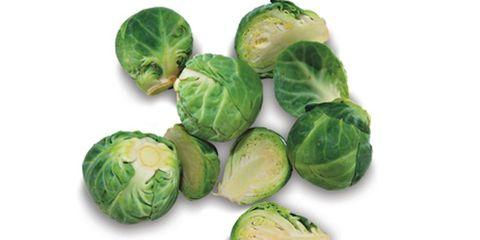 Green, Food, Vegetable, Ingredient, Produce, Whole food, Leaf vegetable, Natural foods, Cruciferous vegetables, Vegan nutrition,