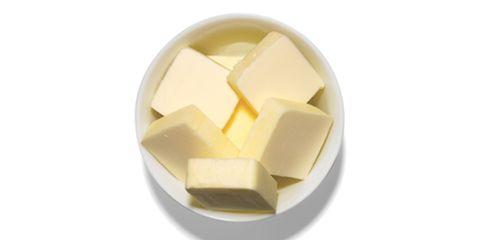 Yellow, Ingredient, Cuisine, Dairy, Cheese, Beige, Processed cheese, Recipe, Sheep milk cheese, Cosmetics,