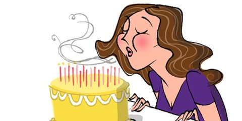 Cake, Birthday candle, Ingredient, Dessert, Sweetness, Baked goods, Cake decorating supply, Cake decorating, Jaw, Organ,