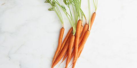 Carrot, Vegetable, Root vegetable, Produce, Ingredient, Natural foods, Whole food, Food, Vegan nutrition, Local food,