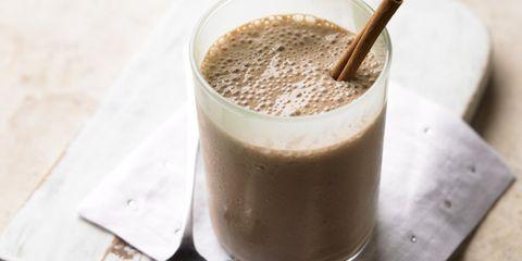 Brown, Drink, Liquid, Tableware, Coffee, Serveware, Ingredient, Beige, Single-origin coffee, Coffee milk,