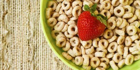 Food, Produce, Natural foods, Fruit, Strawberries, Cuisine, Strawberry, Breakfast, Ingredient, Sweetness,