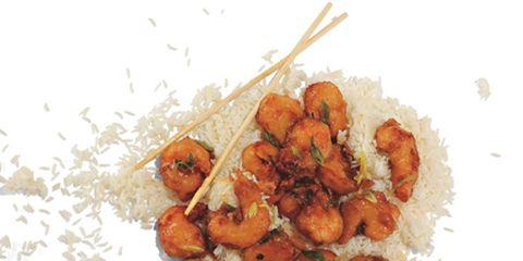 Food, Finger food, Ingredient, Dish, Fried food, Recipe, Dishware, Fast food, Cuisine, Cooking,
