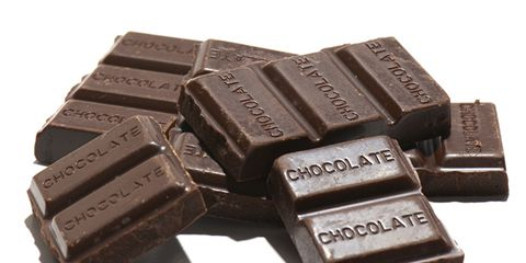 Brown, Food, Ingredient, Confectionery, Chocolate bar, White, Chocolate, Dessert, Cuisine, Sweetness,