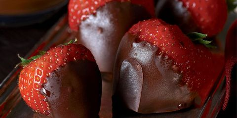 Sweetness, Food, Fruit, Natural foods, Produce, Red, Strawberry, Ingredient, Strawberries, Frutti di bosco,