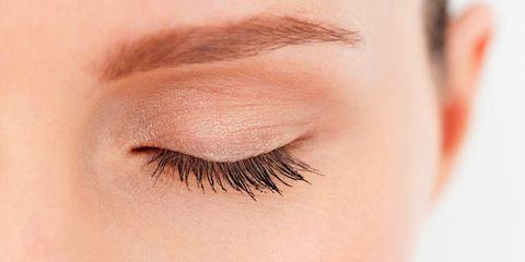 Cheek, Brown, Skin, Eyelash, Forehead, Eyebrow, Iris, Organ, Beauty, Close-up,