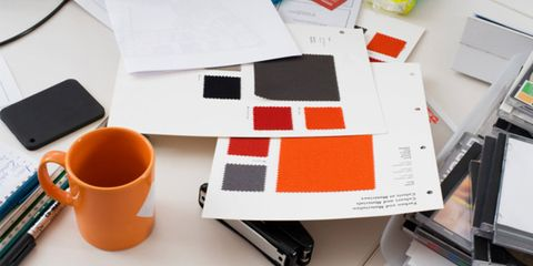 Product, Serveware, Drinkware, Carmine, Cup, Orange, Mug, Plastic, Paper, Paper product,