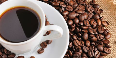 Serveware, Brown, Cup, Ingredient, Drinkware, Coffee, Drink, Food, Single-origin coffee, Java coffee,