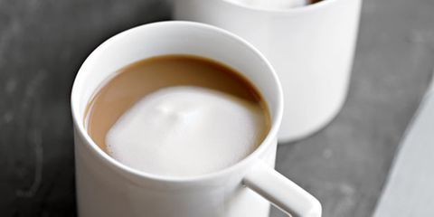 coffee can help prevent diabetes; cup of coffee