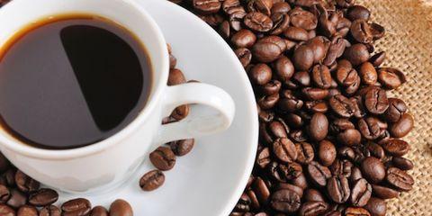 Cup, Serveware, Brown, Drinkware, Food, Ingredient, Coffee cup, Drink, Coffee, Dishware,
