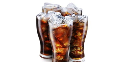 Fluid, Liquid, Glass, Drinkware, Alcohol, Amber, Drink, Distilled beverage, Ice cube, Alcoholic beverage,