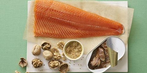 New Nordic Diet Most Effective Diet